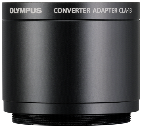 Olympus CLA-13O Adapter for TCON-17X