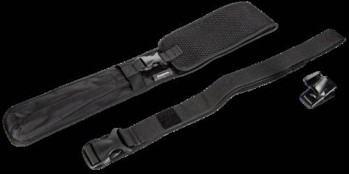 Panasonic VW-MBA100 Multi Belt