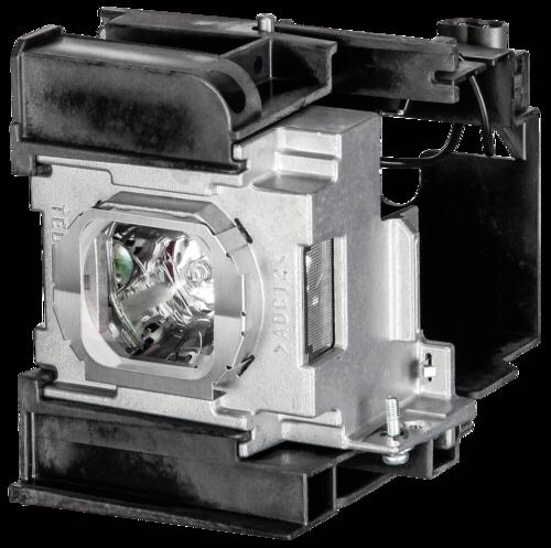 Panasonic ET-LAA410 Lamp