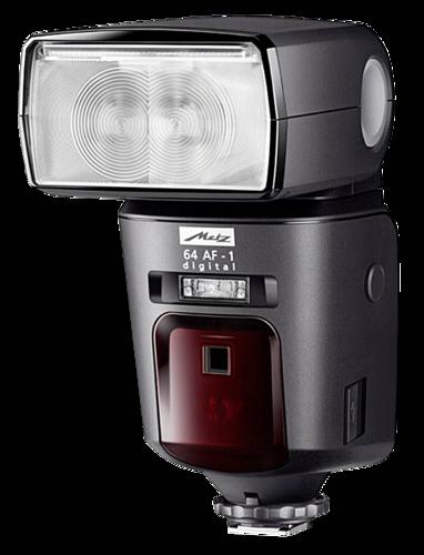 Metz 64 AF-1 Digital Olympus/Panasonic