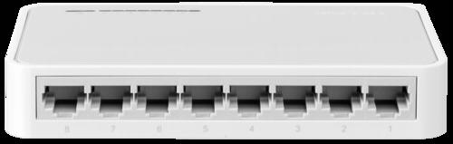TP-LINK TL-SF 1008 D