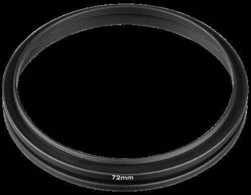 Metz 15-72 Adapter Ring
