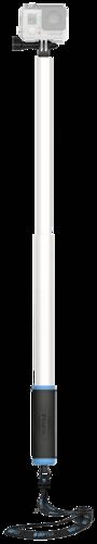 Gopole Reach GoPro Telescoping Extension Pole