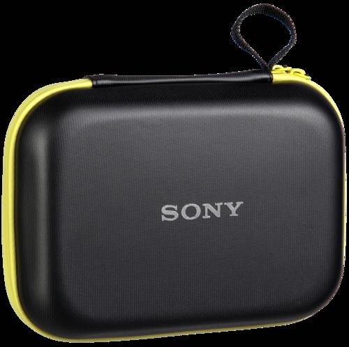 Sony LCM-AKA1 Hard Case