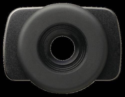 Olympus ME-1 Eye Cup Magnifier