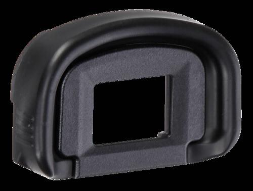 Canon Dioptric Adjustmens Lens EG -3