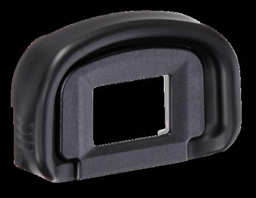 Canon anti fog eyepiece EG