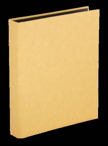 Herma Ringalbum 240 classic sand - 60 pages