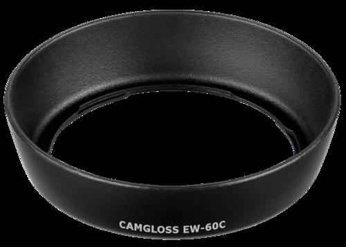 Camgloss Canon EW-60C