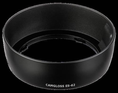 Camgloss Canon ES-62