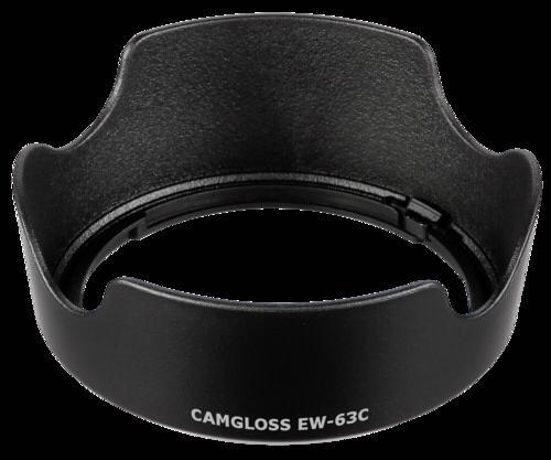 Camgloss Canon EW-63C