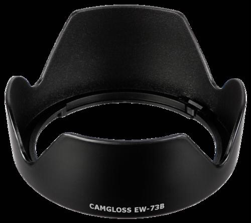 Camgloss Canon EW-73B