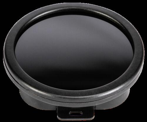 PolarPro GoPro Dive Neutral Grey Filter