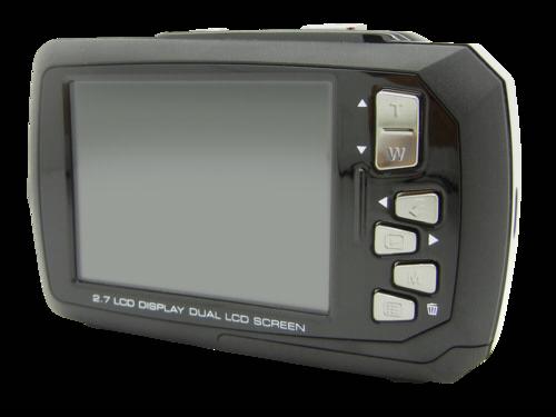 Easypix W1400 active