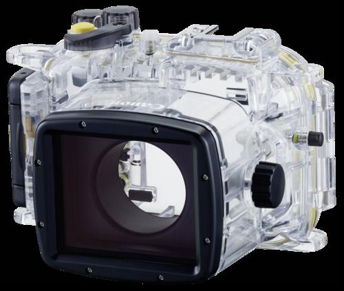 Canon WP-DC 54