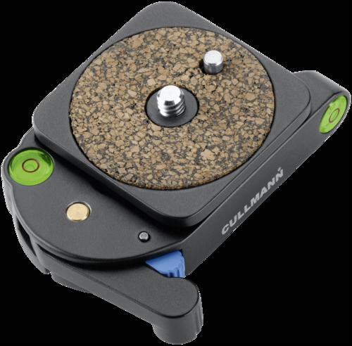 Cullmann Revomax Quick Release RX448