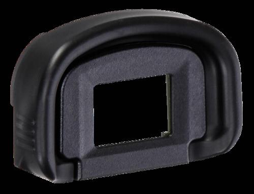 Canon Dioptric Adjustmens Lens EG -4