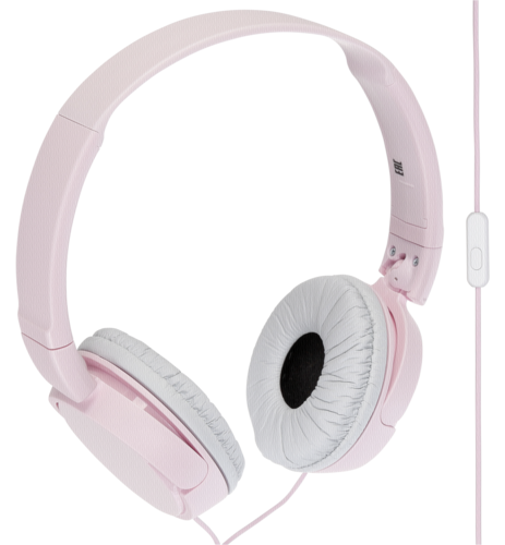 Sony MDR-ZX 110AP Pink
