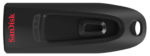 SanDisk Cruzer Ultra 128GB USB 3.0