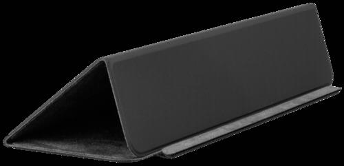 Apple Smart Cover schwarz