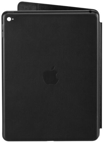 Apple Smart Case schwarz