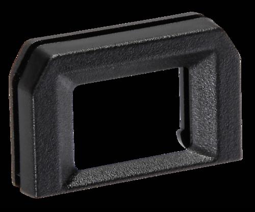 Canon Dioptric Adjustmens Lens E +3