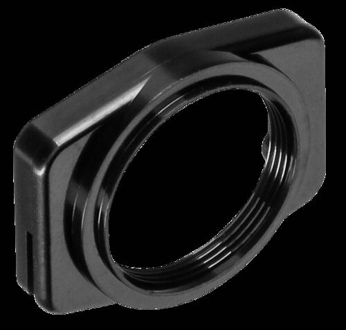Nikon DK-22 Eyepiece Adapter