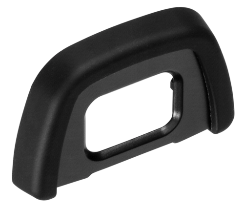 Nikon DK-23 Rubber Eyecup