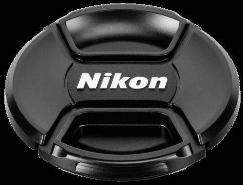 Nikon LC-77 Lens Cap 77mm
