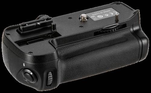 Nikon MB-D 11 Multifunktions-