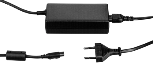 Nikon EH-5b AC Adapter