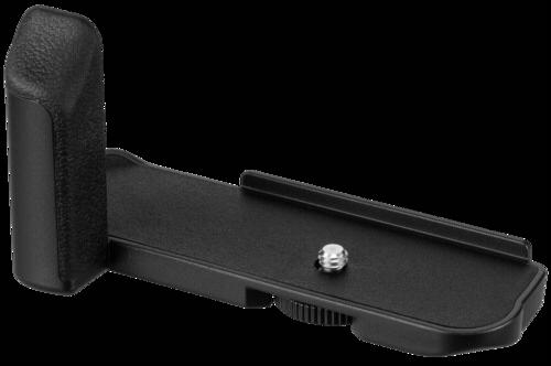 Nikon GR-N1000 Hand Grip Black