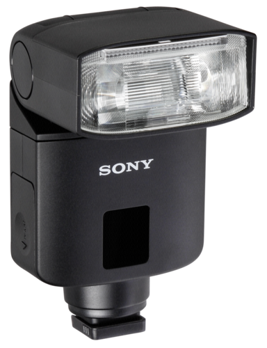Sony HVL-F32M