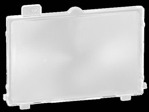 Canon EH-S Focusing Screen