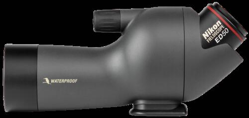 Nikon Fieldscope ED 50 A