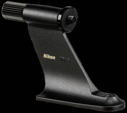 Nikon TRA-3 Tripod Adapter