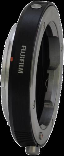 Fujifilm Adapter Fuji X to Leica M