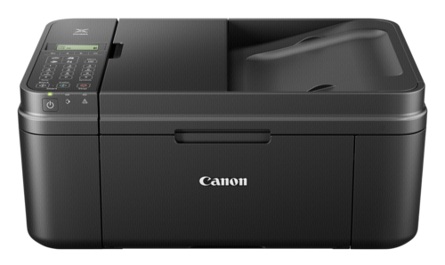 Canon PIXMA MX 495 Black