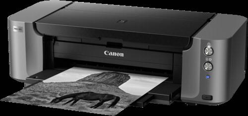 Canon PIXMA PRO-10 S