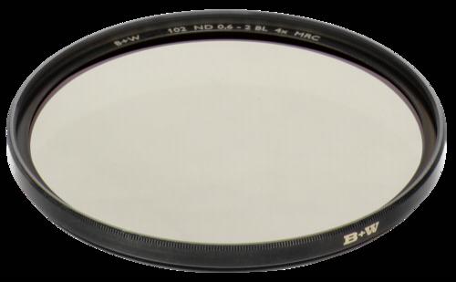 B+W F-Pro ND 102 MRC 95mm