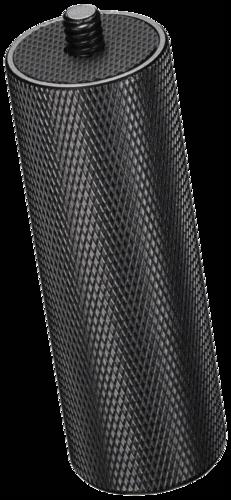 Mantona Handle 1/4 inch for GoPro