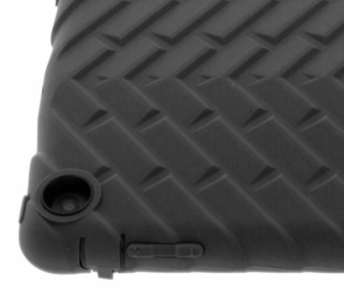Gumdrop Drop Tech Series