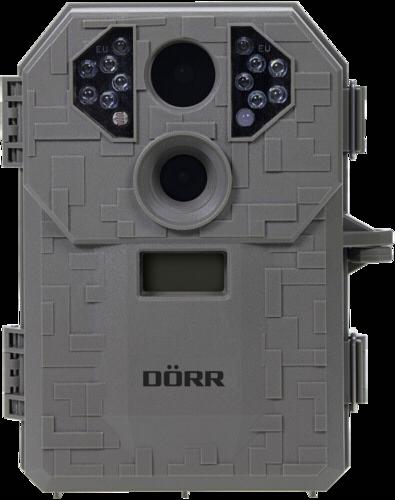 Dorr Wild snap IR X12 Wild & surveillance camera