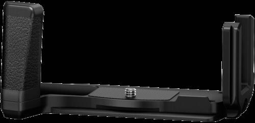 Olympus ECG-2 External Metal Grip