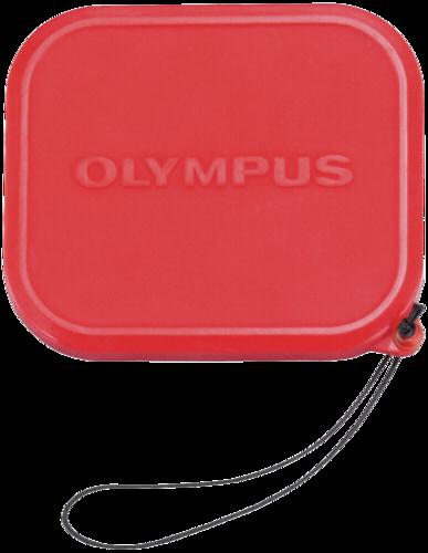 Olympus PRLC-16 Lens Cap
