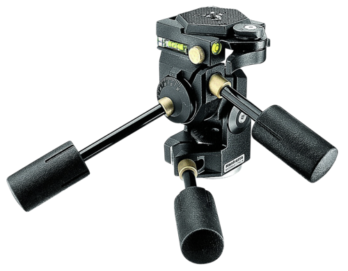 Manfrotto 229 Super Pro Head