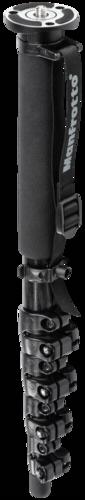 Manfrotto 695CX Carbon Monopod
