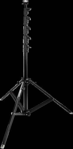 Manfrotto 269HDB-3U Stand 7.3m