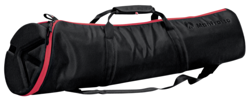 Manfrotto MB MBAG 100PN HD Tripod Bag 100cm