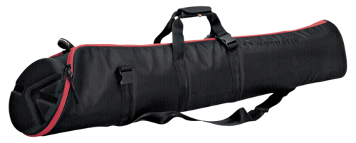 Manfrotto MB MBAG 120PN Tripod Bag 120cm